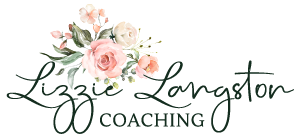 Lizzie Langston Postpartum Coaching